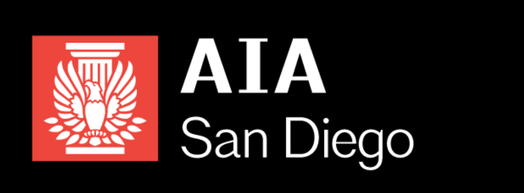 Christian Rice Architects, Inc. of Coronado has received the prestigious President's Award by The American Institute of Architects San Diego Chapter.